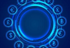 2123إضافة خاصية تعدد العملات الى متاجر الووكمرس | WooCommerce