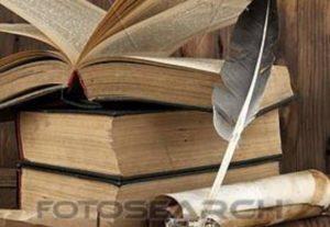 2483كتابه بحث أو مقال أو رساله بشكل جذاب و منظم