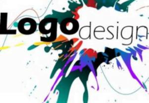 1658تصميم لوجوا او شعار للمواقع و قنوات اليوتيوب