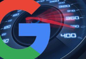 1686تفعيل تقنية Google AMP لمواقع ووردبريس