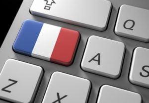 2289الترجمة من العربية إلى الفرنسية أو العكس