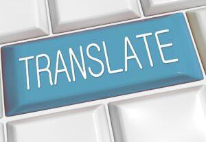 1947ترجمة 300 كلمة من العربية الى الانجليزية مقابل 10$